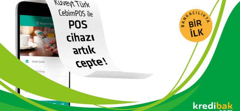 Photo of 20 Bin TL Kredi 36 Ay, Aylık Ne Kadar Öderim?