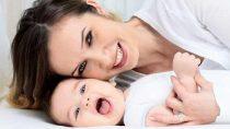 Doğum Yardımı Hakkında Bilinmesi Gereken Tüm Bilgiler