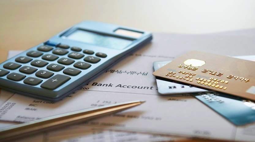 Kredi Kartı Gecikme Faizi Nedir, Nasıl Hesaplanır?