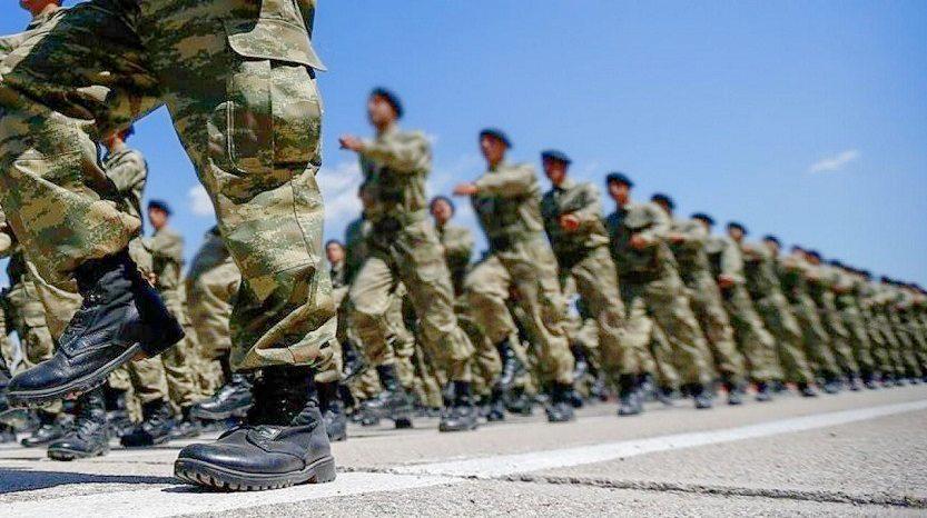 Bedelli Askerlik e-devlet Başvurusu Nasıl Yapılır?