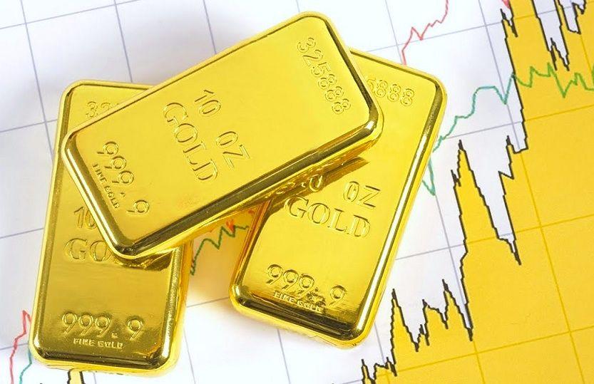 Altın Fiyatlarını Etkileyen Küresel Faktörler Nelerdir?