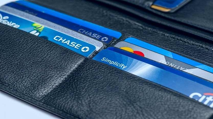 Dikkat, Bu Kredi Kartlarında Nakit Avans Faizi Çok Uygun!