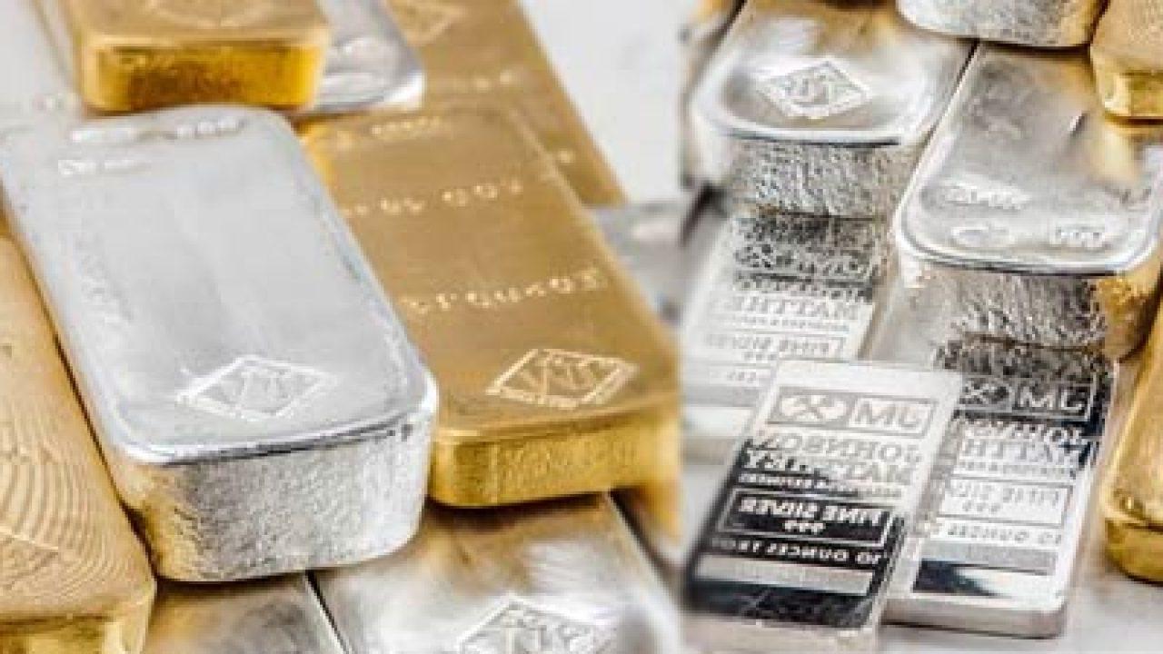 beyaz altın ve sarı altın arasındaki farklar