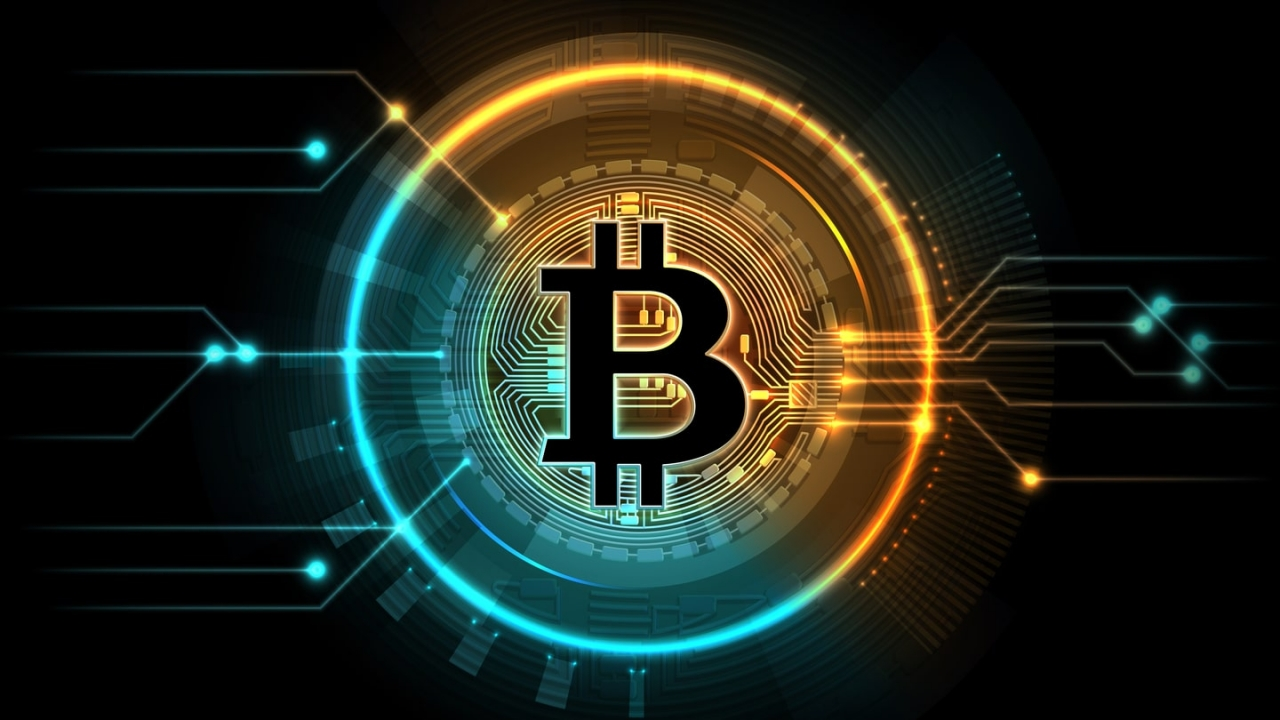 Bitcoin nasıl alınır ?