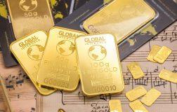 Altın Katılım Hesabından Aylık Ne Kazanırım