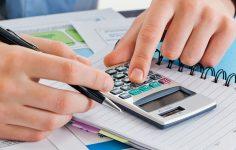 Madde Madde Kredi Notu Yükseltmenin Yolları