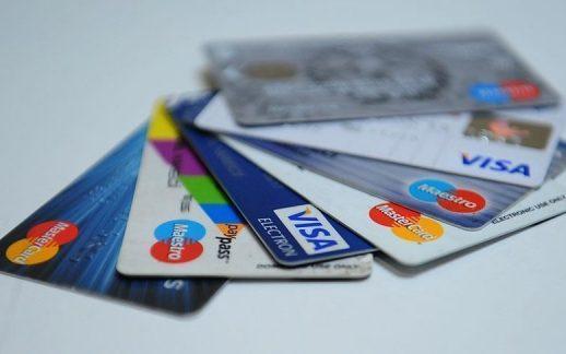 En Avantajlı Kredi Kartı Hangisidir?