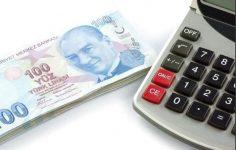 Koronavirüsten Dolayı Kredi Ödemelerini Erteleyen Bankalar