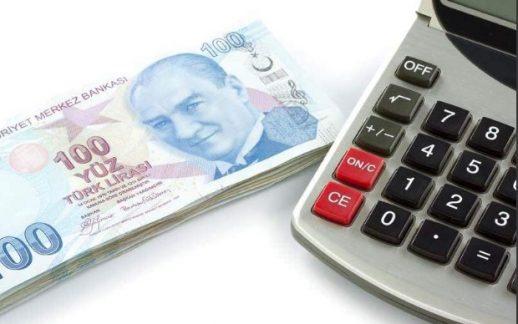 Türkiye'de En Çok Kazandıran Yatırım Aracı