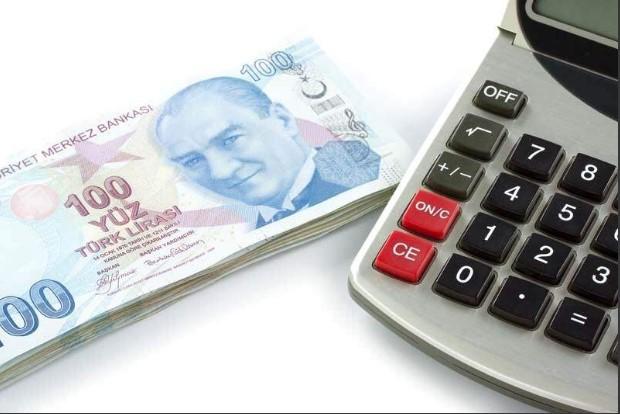 Photo of Koronavirüsten Dolayı Kredi Ödemelerini Erteleyen Bankalar