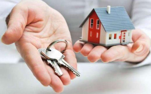 Ev Kredisi Çekme Şartları 2020