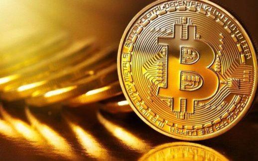 Kredi Kartı İle Bitcoin Nasıl Alınır