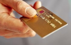Bankalar Kredi Kartı Faizlerini Düşürdü