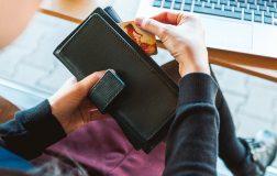 Çektiğiniz Krediyi Erken Kapatmanın Avantajı