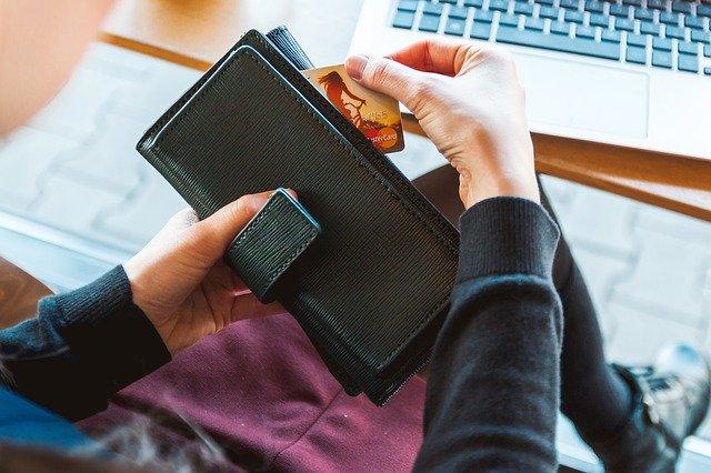 Photo of Çektiğiniz Krediyi Erken Kapatmanın Avantajı