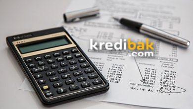 Photo of En Uygun İhtiyaç Kredisi Sağlayan Banka Hangisi