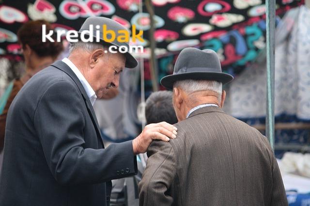 2020 Kurban Bayramı Emekli İkramiyesi Ne zaman Ödenecek? İkramiye ne kadar olacak?