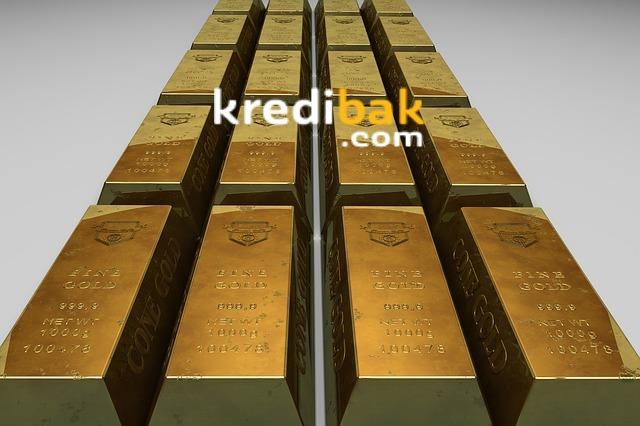 En Ucuz Altın Nasıl Alınır