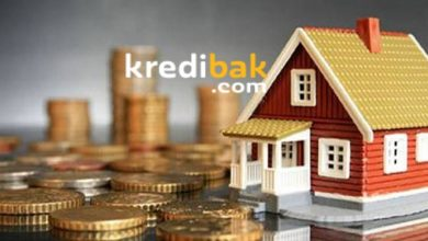 Photo of Ev Kredisi Çekme Şartları 2020
