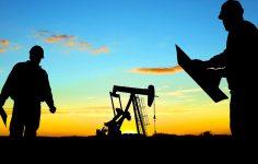 Enerji Piyasası Düzenleme Kurulu Kararları