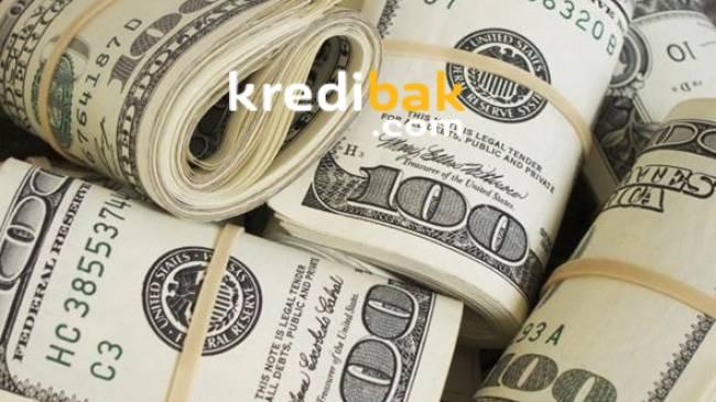 Ekonomik Krizde Altın Mı Almak Karlı Dolar Mı?