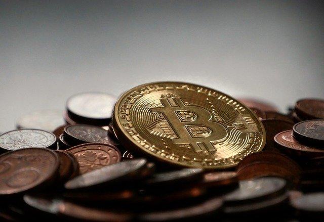 Korona Virüs Salgınının Bitcoine Etkisi3