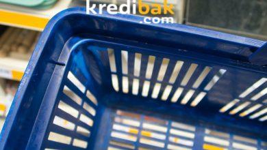 Photo of İnternette En Çok Satışı Yapılan Ürünler Hangileri?