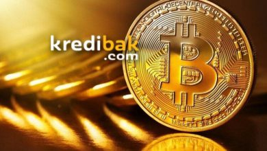 Photo of Kredi Kartı İle Bitcoin Nasıl Alınır