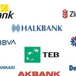İnternet Bankacılığından Altın Alınır Mı