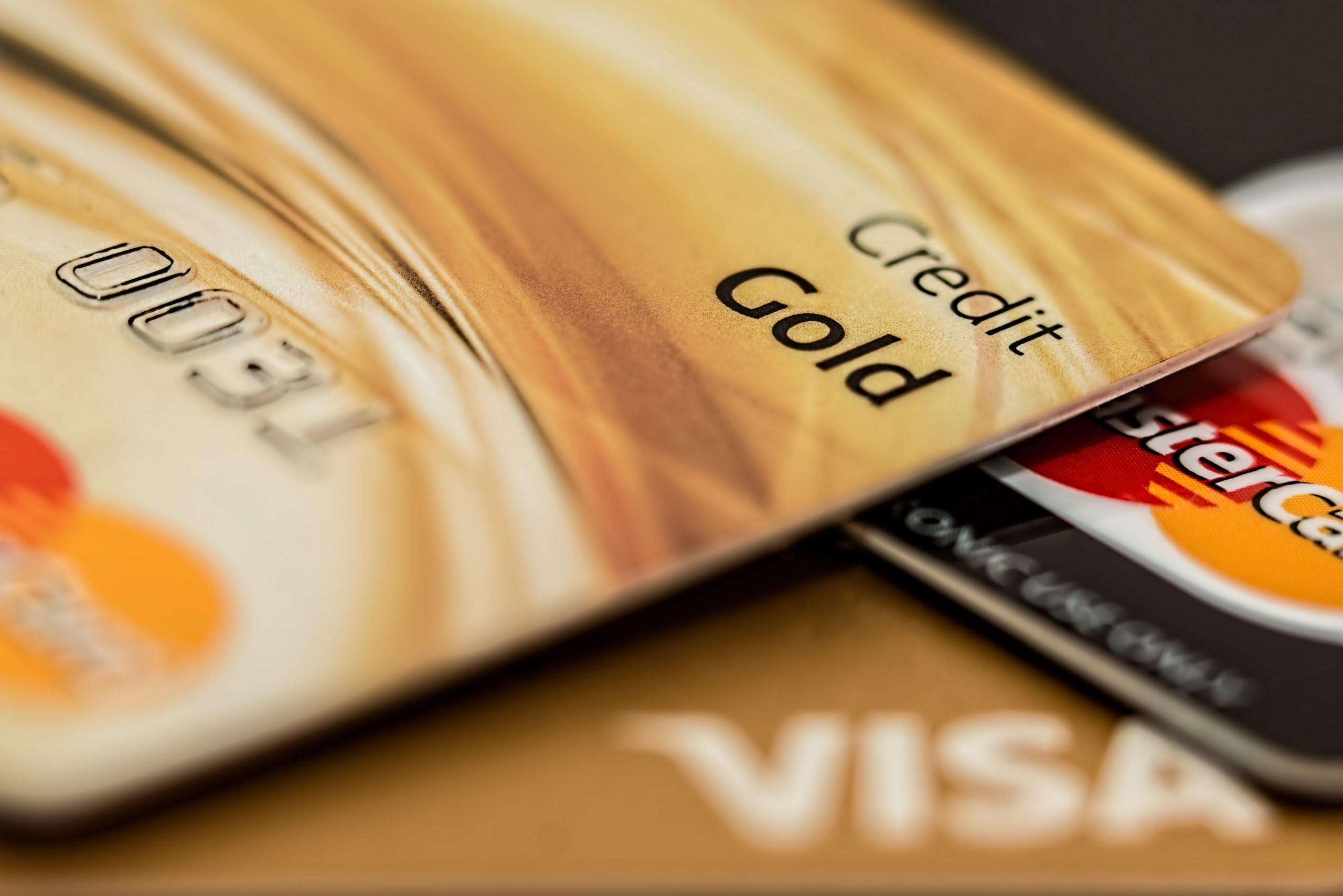 İnternetten Kredi Kartı Başvuru İşlemi Nasıl Yapılır3