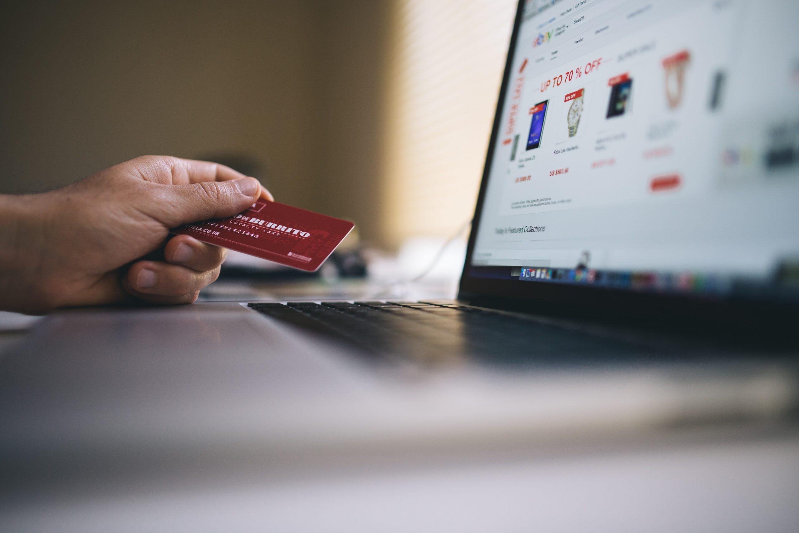 İnternetten Kredi Kartı Başvuru İşlemi Nasıl Yapılır2
