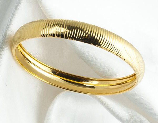 Photo of Düğünde Takmak İçin Uygun Bilezik Modelleri