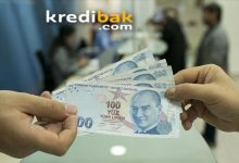 Photo of Findeks Kredi Notu Nasıl Öğrenilir?