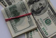 Photo of Merkez Bankası Faiz İndirirse Dolar Nasıl Tepki Verir?