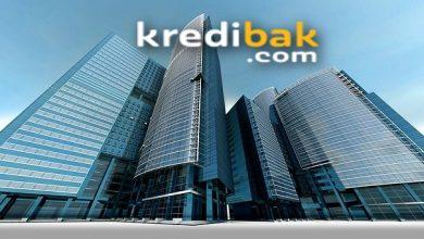 Photo of Türkiye'de Bulunan Yabancı Banka Listesi