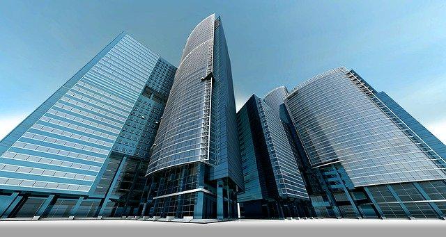Türkiye'de Bulunan Yabancı Banka Listesi