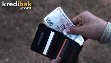 Photo of İşsizim Nasıl Kredi Alırım