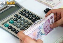 Photo of Banka İcrası Olan Temel İhtiyaç Kredisi Alabilir mi