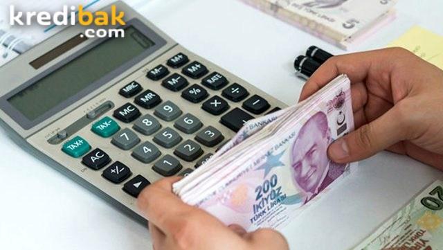 Banka İcrası Olan Temel İhtiyaç Kredisi Alabilir mi