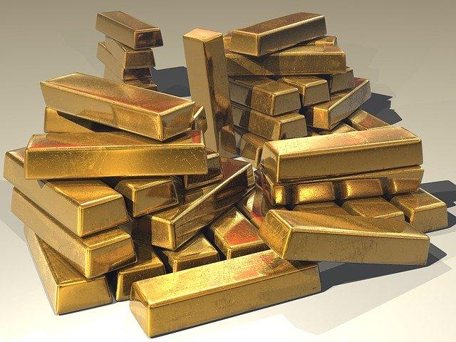 Hangi Banka Altın Hesabına Fazla Veriyor