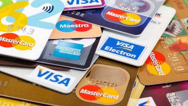 Kredi Kartı Çıkarma Şartları Değişti