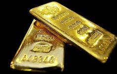 Altını Satmak İçin Kritik Eşik Neresidir