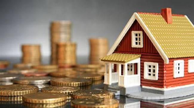 Ev Harcamalarının Büyük Bir Kısmı Nereye Gidiyor