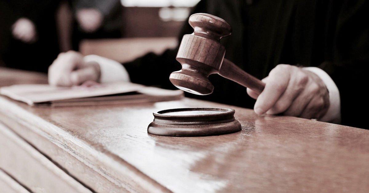 İş Mahkemesinden Ölen Çalışana Tazminat Kararı