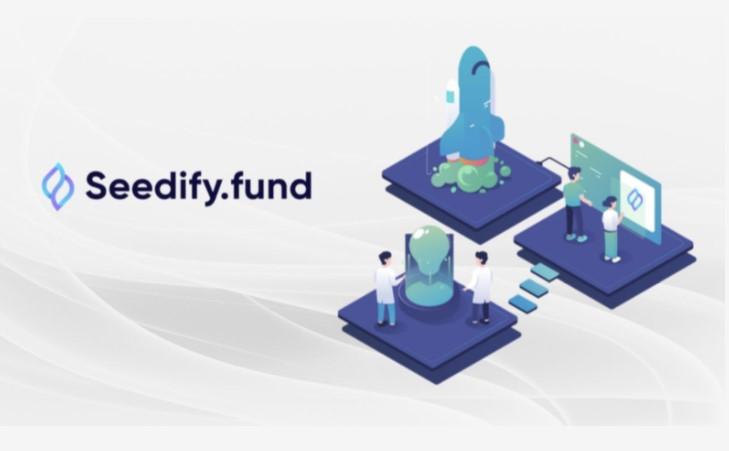 Seedify Fund nedir? Seedify Fund ile Nasıl Kazanılır