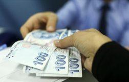 2021 Vergi borcu yapılandırması Nasıl Yapılır