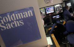 Goldman Sachs, Türkiye enflasyon beklentisini güncelledi